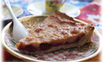 home-recipes-18499