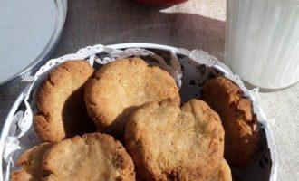 home-recipes-1695