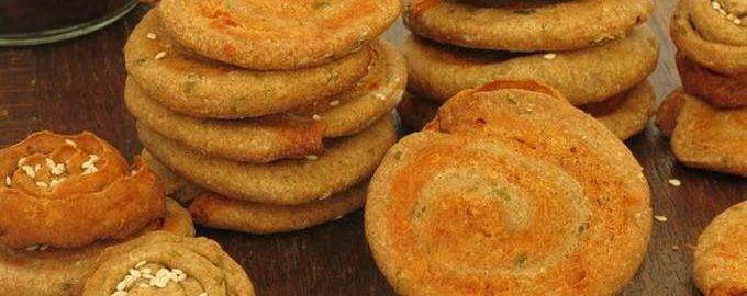 home-recipes-12854