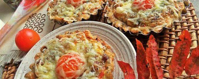 home-recipes-7282