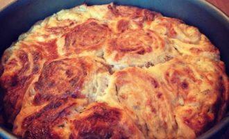 home-recipes-21727