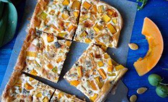 home-recipes-10398
