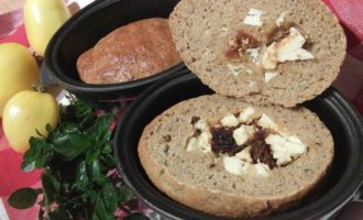 home-recipes-16147