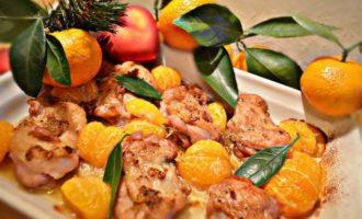 home-recipes-15663