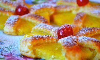 home-recipes-28254