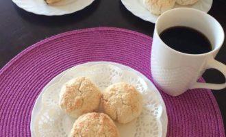 home-recipes-65518