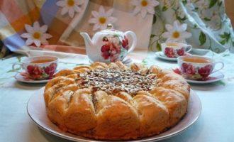 home-recipes-10429