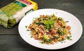 home-recipes-37935