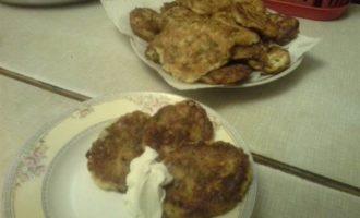 home-recipes-6977