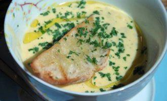 home-recipes-8778