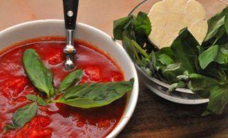 home-recipes-60679