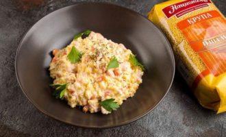home-recipes-3173