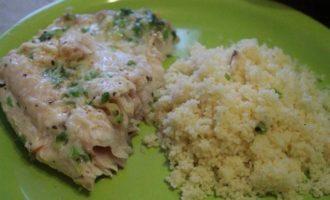 home-recipes-15065
