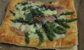 home-recipes-37160