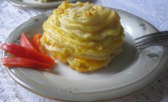 home-recipes-22697