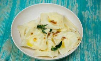 home-recipes-6580