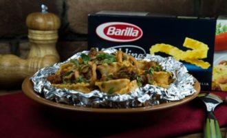 home-recipes-20871