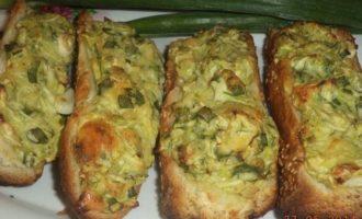 home-recipes-7834