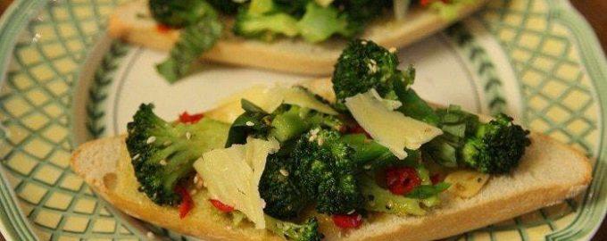 home-recipes-50986