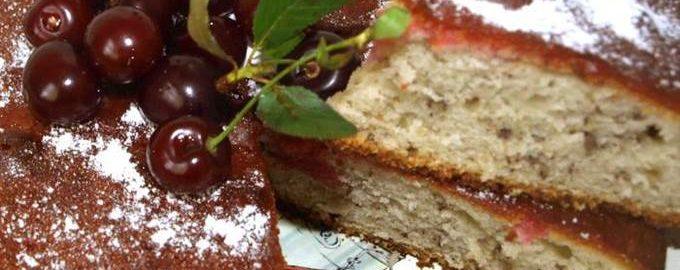 home-recipes-17577