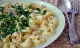 home-recipes-22773
