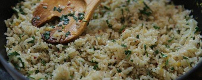 home-recipes-38150