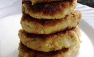home-recipes-25190