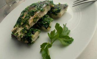 home-recipes-14061