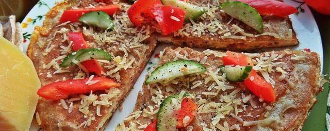 home-recipes-14771