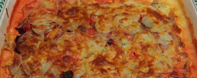 home-recipes-36694