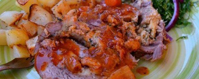 home-recipes-16747