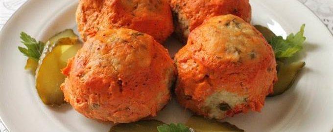 home-recipes-9039