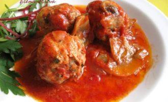 home-recipes-15173