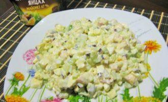 home-recipes-6677