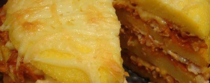 home-recipes-20115