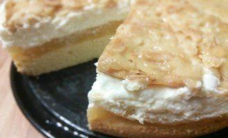home-recipes-52151