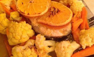 home-recipes-22771