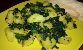 home-recipes-14356
