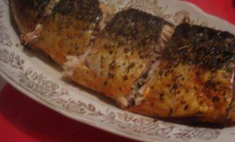home-recipes-9735