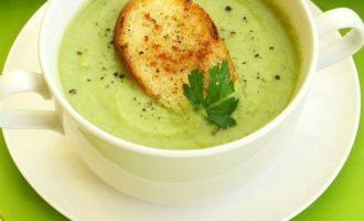 home-recipes-16235