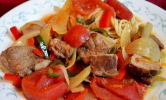 home-recipes-30518