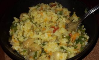 home-recipes-12732