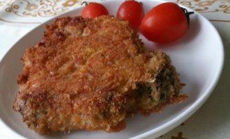 home-recipes-20893