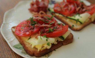 home-recipes-33868