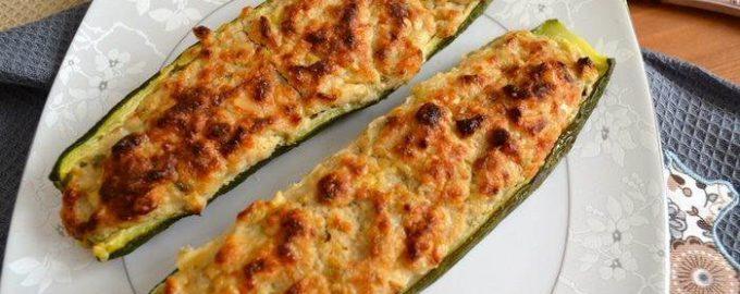 home-recipes-29083