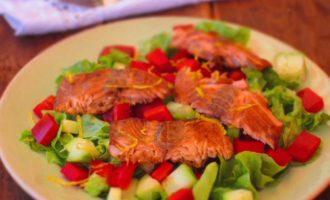home-recipes-67466