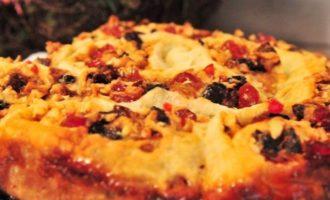 home-recipes-22415