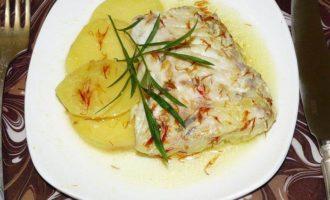 home-recipes-51287