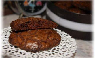 home-recipes-20763