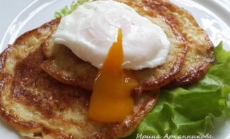home-recipes-8836
